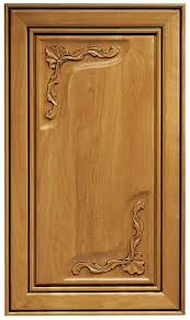 what types of hinges are used for cabinet door styles beveled