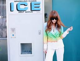 jenny lewis music video