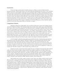 Persuasive Essay Tips Persuasive Essay Help Persuasive Essay Examples About Bullying Easy Persuasive Essay Topics Uk