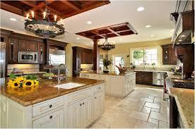 exceptional kitchen designers central coast part 10 perfect