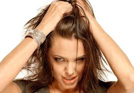 Angelina 3 angelina jolie 31923206 1279 892