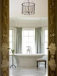 bathroom spa design fresh at perfect