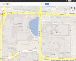 Maps Google Com Las Vegas by Google Maps New Cities In 3d Mapsys Info Mapsys Info