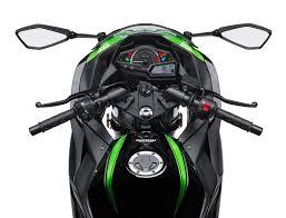 Home Design Ebensburg Pa by Used 2016 Kawasaki Ninja 300 Abs Krt Edition Motorcycles In