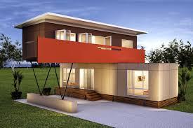 container houses design home design ideas