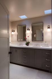 Bathroom Vanity San Francisco by 345 Best Bathroom Images On Pinterest Bathroom Ideas Room And Tiles