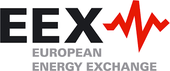 Image result for EEX Gmbh