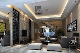 Modern Chinese Interior Design - Interior design chinese style