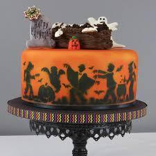 global sugar art cake decorating cookie candy u0026 baking supplies