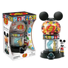 disney candy and gifts disney jelly beans candy jelly belly