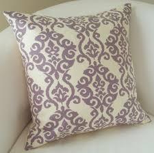cheap decorative pillows for sofa decor wine colored pillows purple throw pillows where to buy