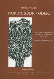Max Faistauer, Volker Lauth (Grafiken): Nordn, Südn - oder ... - Ym40MDc3
