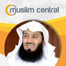 images about islam on Pinterest   Holy quran  Fundraising     Pinterest Mufti Menk Islamic Lectures  Official Audio Lectures by Mufti Menk  Download or Stream Mufti