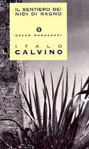 Italo Calvino Images?q=tbn:ANd9GcR_s9V7gaFWuJsUWYjDYFYtIASSX0Vp4kjksBxOVYE4WcO_x91G