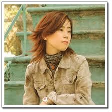 Kajiura Yuki - [COMPOSITRICE] Yuki Kajiura Images?q=tbn:ANd9GcR_sVjAcp0JN2PgoCkizjldC8rWul1A33ll3laaZxX9i9qbi36ojw