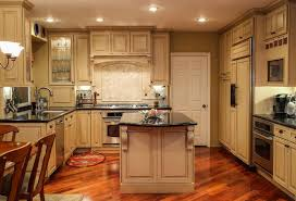 How Much Are Custom Kitchen Cabinets How Much Does A Kitchen Island Cost Style Ideas Furniture Home