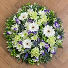 Flowers Winchester - funeral flowers in winchester hampshire u2013 joannes florist winchester