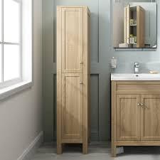 fresca 60 inch wide bathroom medicine cabinet with mirrors