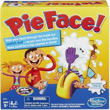 is there a way to get target black friday without going to store pie face game walmart com