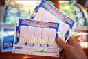 Probabilités gains Loto EUROMILLIONs (