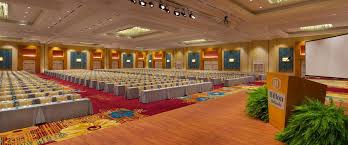 hilton orlando meeting event resources u0026 tools