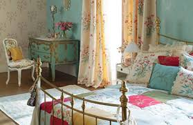 french bedroom decor traditionz us traditionz us