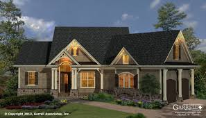 westbrooks cottage house colors and exterior style house plans