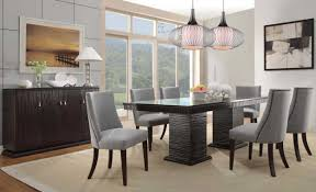 Dining Room Sets Houston Tx by 100 Dining Room Sets Houston Chair Heals Arbori Dining