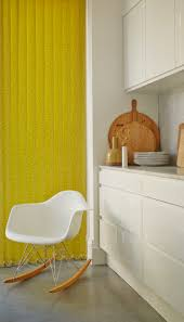 Yellow Interior by 165 Best Bright Interiors Images On Pinterest Home Living