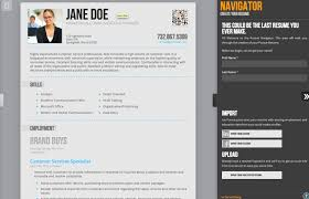 Resume Builder Templates Free Resume Builder Templates