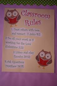 Bible Verses For The Home Decor Best 25 Christian Classroom Ideas On Pinterest Walk To