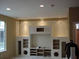 Living Lighting Home Decor Home Decor Bathroom Ceiling Lighting Fixtures Lighting For Small