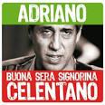 Adriano Celentano - Buona sera Signorina - 9002986468806-0300px-001