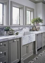 Marble Countertop Ideas Beautiful Kitchen Marbles And Sinks - Marble kitchen sinks