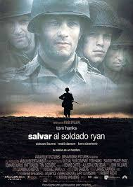 Salvar al soldado Ryan ()