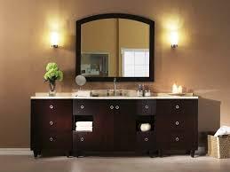 bathroom lighting over mirror kitchen u0026 bath ideas best