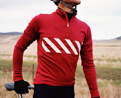 red cycling jacket rapha x davis phinney u0026 connie carpenter clothing pinterest