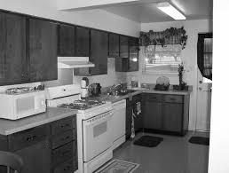 virtual bathroom tile design tool decoration photo kitchen planner