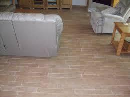 wood and tile floor designs besf of ideas wood look tile floors