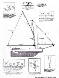 Wooden Model Boat Plans Free by Nrboat
