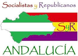 Socialistas y republicanos