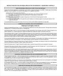 Health And Safety Method Statement Template  business personal