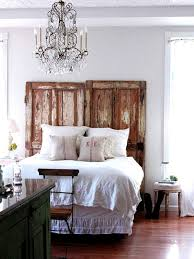 Ideas For Small Bedrooms For Adults Bedroom Black And White Bedroom Ideas For Young Adults Beadboard