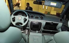 سيارة غزال السعودية قيمة السيارة