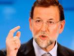 Mariano Rajoy Brey, presidente