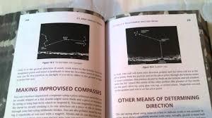 100 bushcraft manuals your bushcraft library bushbox xl