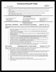 Best Resume Format For Quality Assurance by Call Center Resume Template Resume Builder