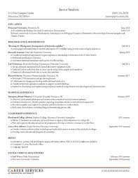 Breakupus Luxury Free Resume Templates Excel Pdf Formats With Cute Student Resumes Besides Professional Resume Writing Break Up