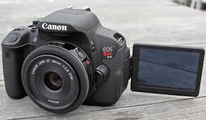 canon black friday sales 2016 canon eos 650d rebel t4i black friday u0026 cyber monday deals