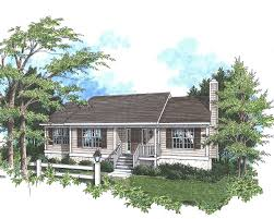 French Country Home Plans by 100 French Cottage House Plans Home Design One Story
